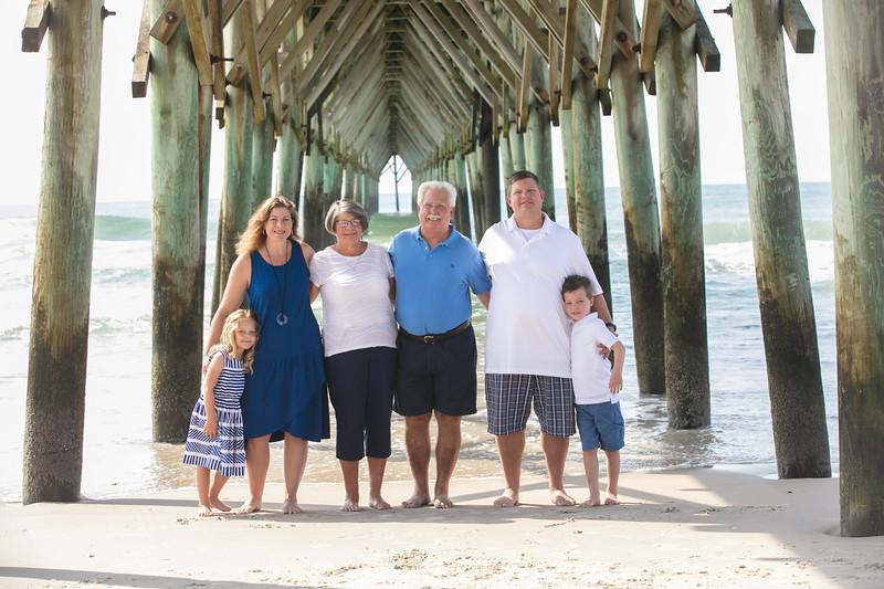 Family Photos Topsail Beach  (1 of 464).jpg