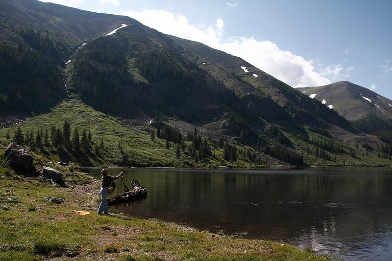 Mirror Lake Camping38.JPG