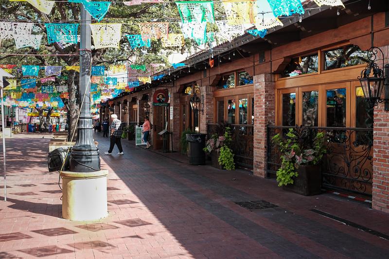 San Antonio Mi Tierra-5676.jpg