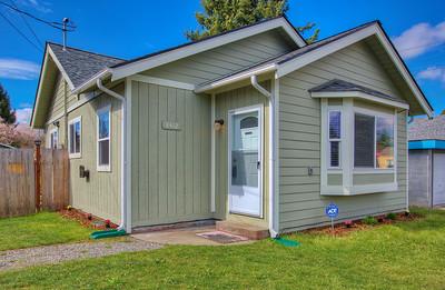 8412 Fawcett Ave Tacoma, Wa.