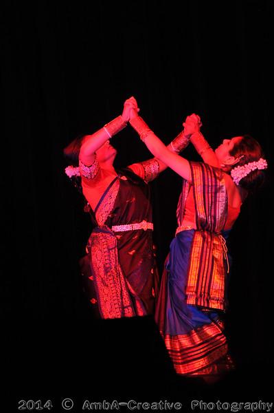 2014-10-04_DurgaPuja_Kallol_Day2@SomersetNJ_31.jpg