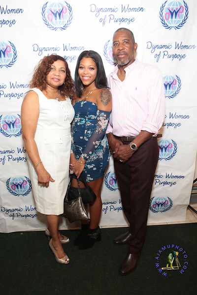 DYNAMIC WOMAN OF PURPOSE 2019 R-179.jpg