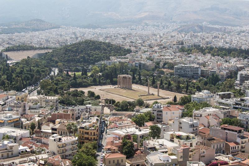 Athens-Acropolis-0205.jpg