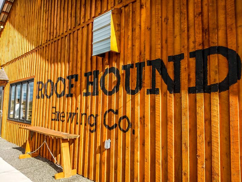 Roof Hound Brewery Exterior-3.jpg