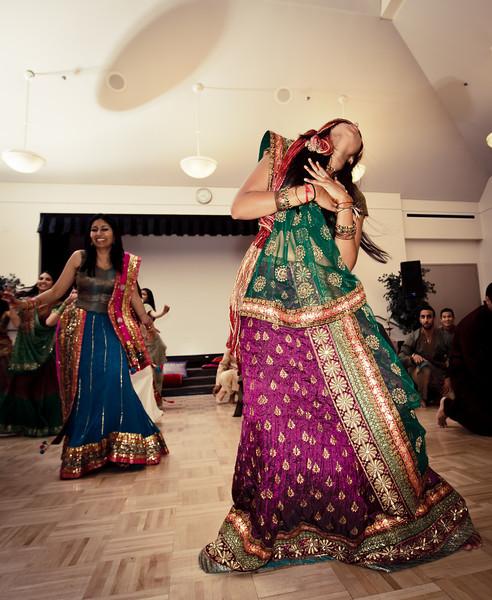 Rachna_Roshan_Sangeet-338.jpg