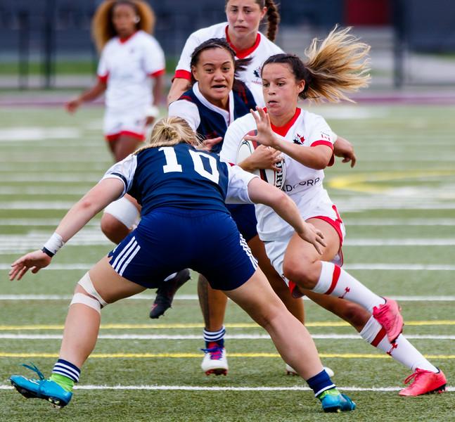 20U-Canada-USA-Game-1-40.jpg