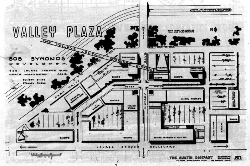 1947_CityCentertoRegionalMall_258.jpg