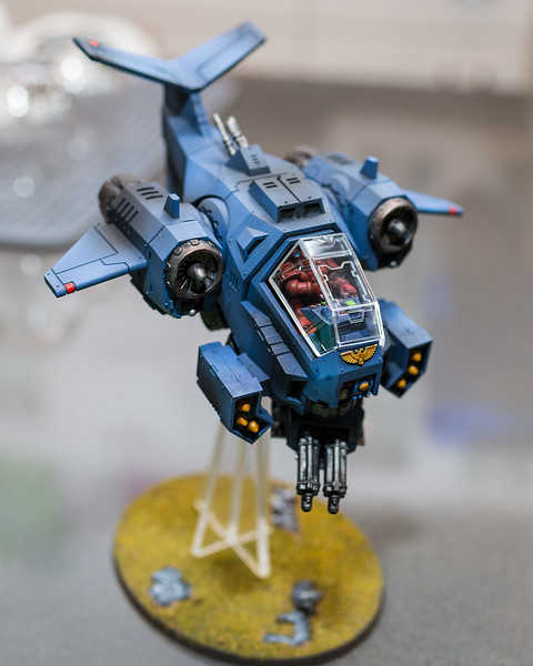 2015 Painting Contest