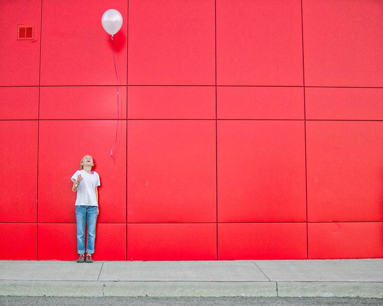 Balloons066.jpeg