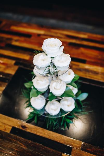 Luna Wedding