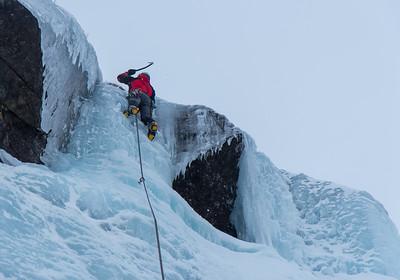 06 Last Ice Climbs