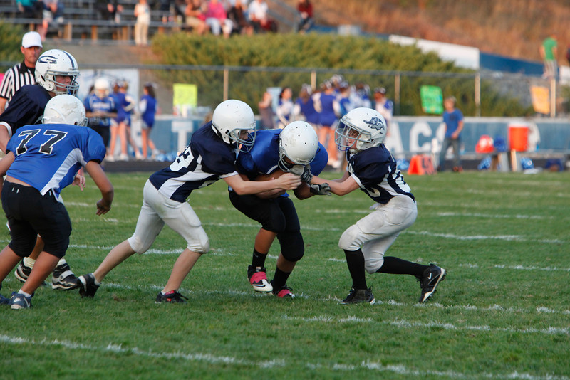 2012_GEMS-Orofino football454.jpg