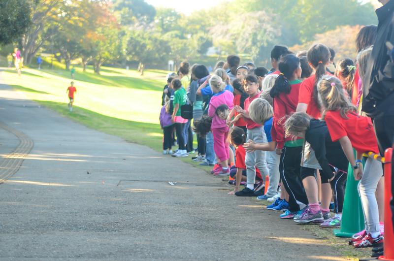 Elementary XC day 2014-9.jpg