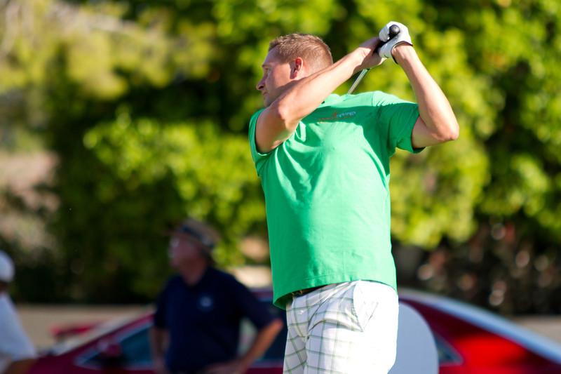 dmartinez-20120921-peo-golf-tourney-049.jpg