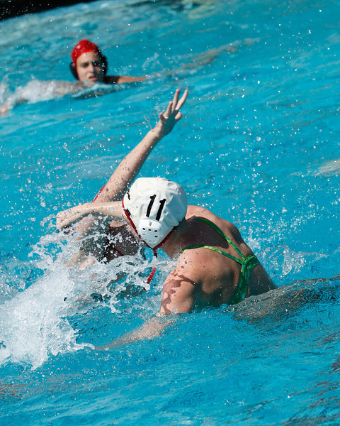 SDSU Waterpolo Women - 081.jpg