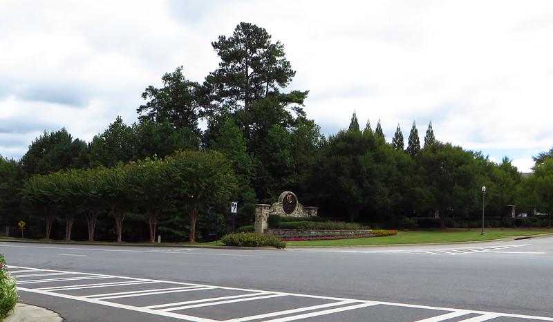 The Gates At Laurel Springs Suwanee Georgia (1).JPG