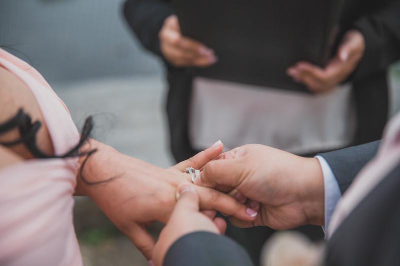Central Park Wedding - Maria & Denisse-32.jpg