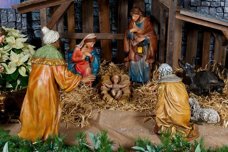 20140109 ABVM Nativity-7456.jpg