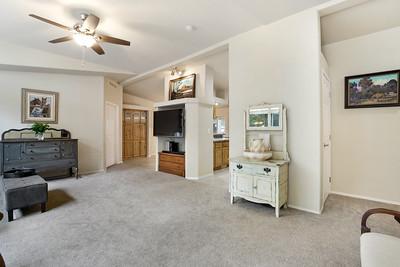 330 E Pinedirosa Rd, Union, WA 98592, USA