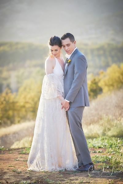 _DSC0284Emerald Peak Wedding©CAL.©CAL.jpg