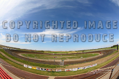 05.10.14 Butler County Speedway
