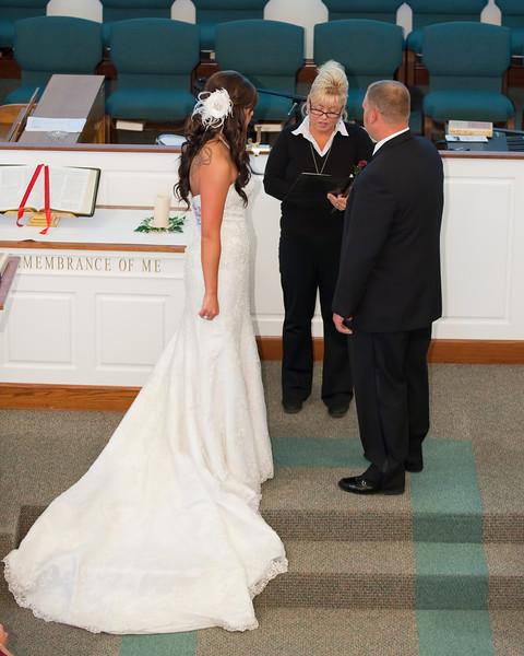 045 Caleb & Chelsea Wedding Sept 2013.jpg