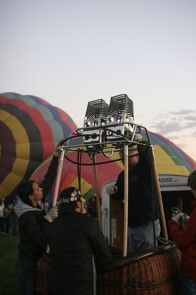 Balloon Fiesta 2011 479.JPG