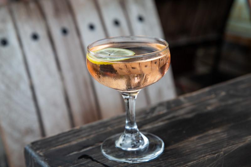 Bar Hitchcock-149.jpg