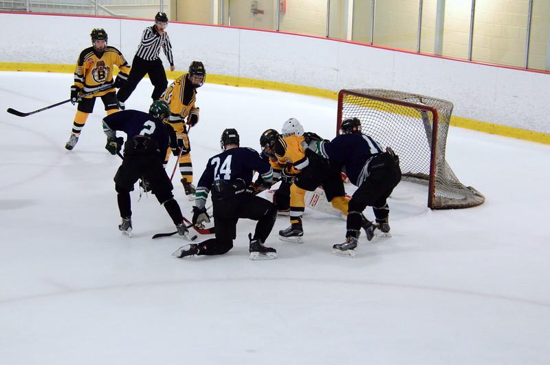 150907 Jr. Bruins vs. Whalers-082.JPG