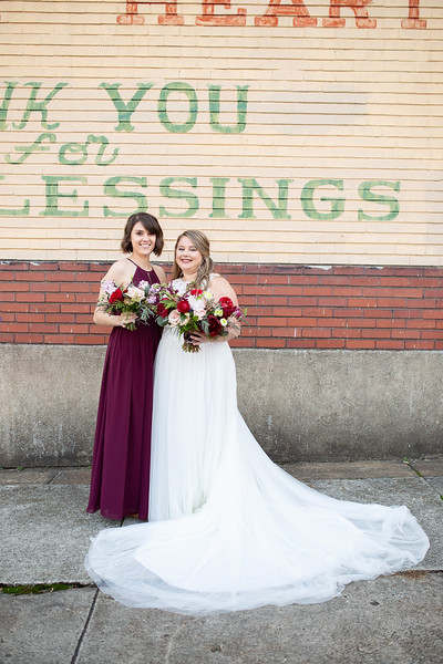 Bridal Party Formals K&M-97.jpg