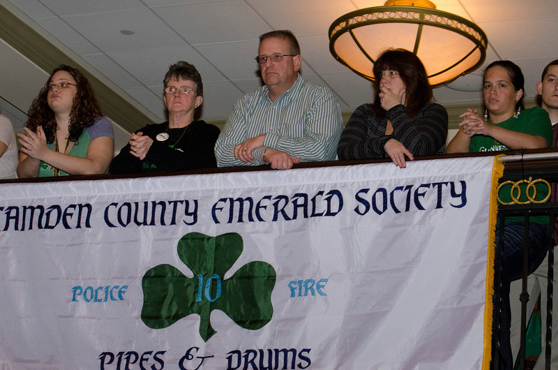 2012 Camden County Emerald Society314.jpg