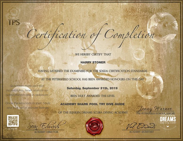 SDSDA-Certificate-Try-Dive-Shark-Pool-Harry-Stoner.jpg