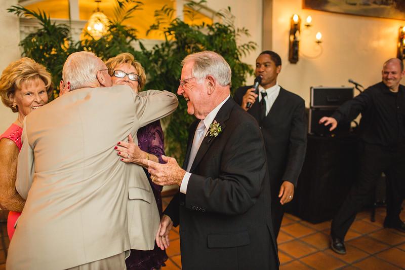 Wedding_1022.jpg
