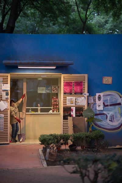 150209 - Heartland Alliance Mexico - 3734.jpg