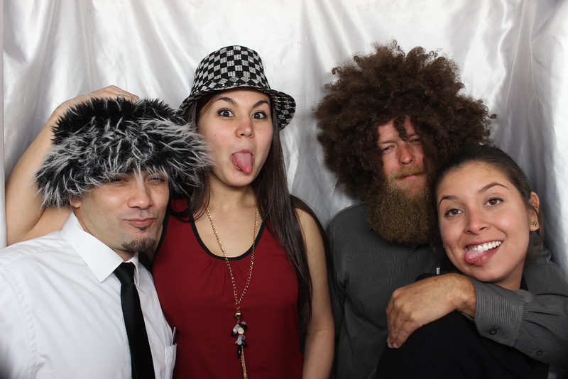 PhxPhotoBooths_Images_107.JPG