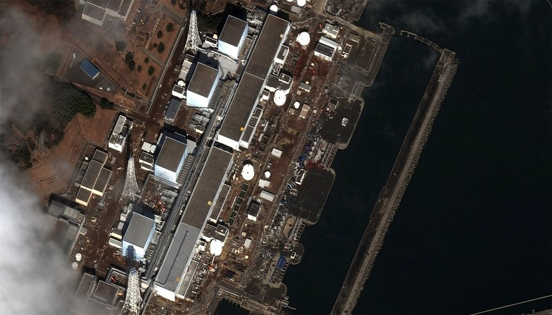 JapanEarthquake2011-192.jpg