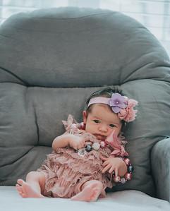 Sofia Newborn
