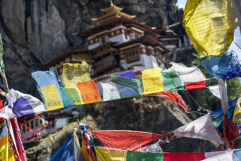 031313_TL_Bhutan_2013_113.jpg