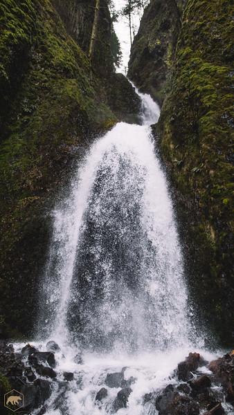 Multnomah-Falls-1003.jpg