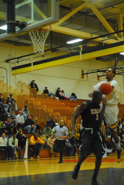 20100123_MCC Mens Basketball_9733.JPG