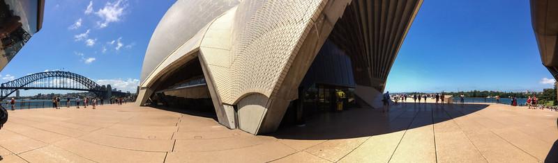03. Sydney-0009.jpg