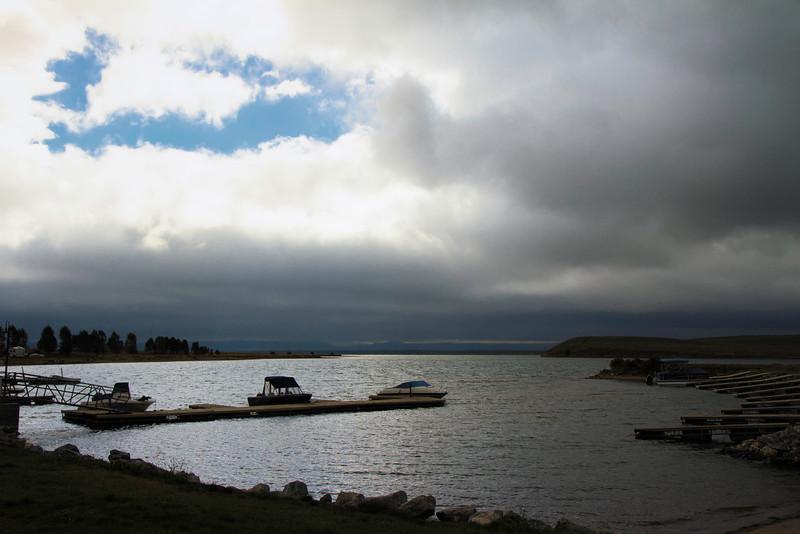02_Quake Lake_Montana-3.jpg