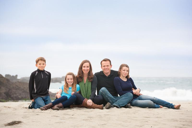 Madden Family 2013-148.jpg
