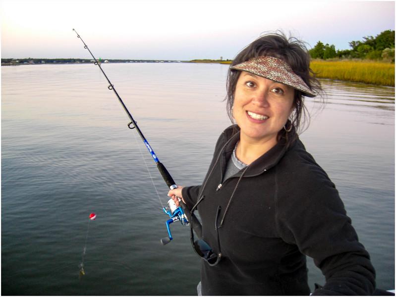 Fishing 11-6-09 (18) F.jpg
