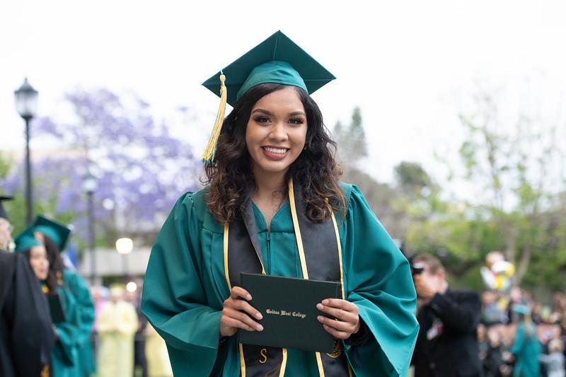 Graduation-2018-3303.jpg