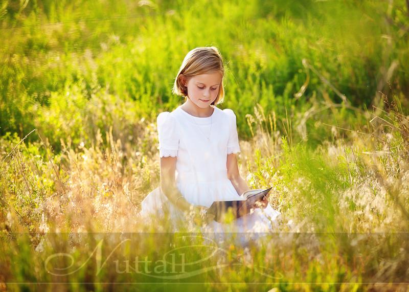 Bri Baptism 26.jpg