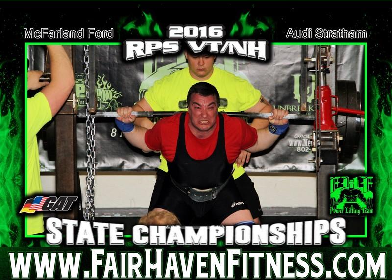 FHF VT NH Championships 2016 (Copy) - Page 022.jpg