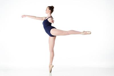 Cloward Dance
