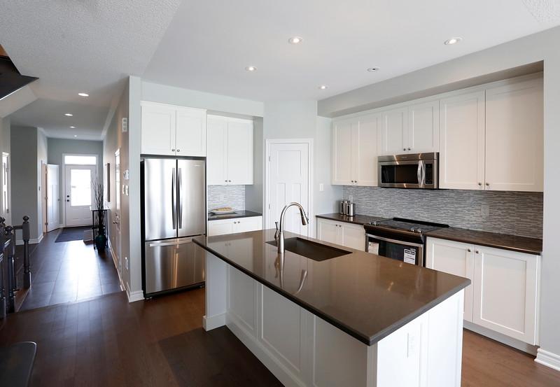 Valecraft stanley kitchen.jpg