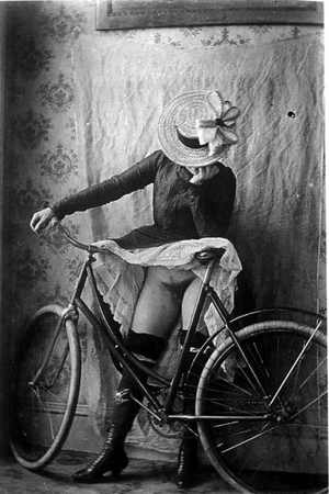 bike453.jpg